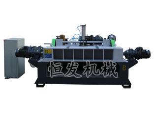 HFXQ1400-8代双传动一体机