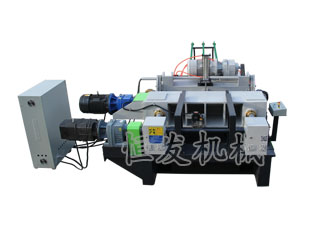 HFXQ1400高端一体机