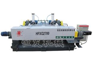 HFXQ2700-厚芯板bwin手机app下载