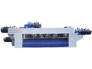 TQX1600-ф260型数控无卡旋切机